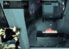 PS4/Xbox One「デウスエクス マンカインド・ディバイデッド」新モード「ブリーチ」の解説トレイラーが公開