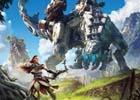 PS4「Horizon Zero Dawn」が発売から2週間で全世界累計実売260万本を突破