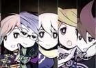 3DS「アライアンス・アライブ」9人の主人公やゲームシステム、世界観を紹介する第2弾PVが公開!初登場キャラクターの姿も