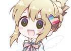 にじよめちゃん、チャリティーゲーム大会「第7回頑張れ日本~ゲーマーズチャリティバトル~」へ刺客を放つ