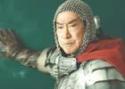 武田鉄矢さんが鎧をまとって教壇に!?iOS/Android「星のドラゴンクエスト」のTVCMが放送開始