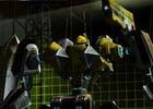 PS Vita「ダマスカスギヤ 西京EXODUS」の紹介映像が公開!各種システムやバトル形式の概要も明らかに