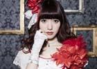 AnimeJapan 2017のステージイベントで遠藤ゆりかさんが「追放選挙」主題歌を初披露