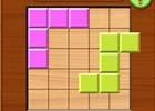 3歳から楽しめる脳トレパズル「5×5 Pazzle Pittanco」が「定番ゲーム集!パズル・将棋・囲碁forスゴ得」に登場