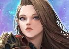 美麗グラフィックとド派手なスキルが魅力のスマホ向けMMORPG「Goddess~闇夜の奇跡~」を紹介