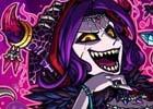 iOS/Android「ドラゴンポーカー」覚醒した黒き魔女が襲来!新チャレンジダンジョン「覚醒の黒き魔女」が出現