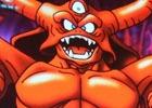 伝説の人気漫画「ダイの大冒険」コラボの詳細も!第29回らいなま公開放送も行われた「DQMSL感謝祭2017」