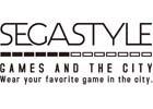 セガ、おしゃれに着られるゲームアパレルブランド「SEGA STYLE」を立ち上げ―第1弾は「PSO2」コラボアイテム