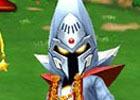 iOS/Android「星のドラゴンクエスト」ダイの大冒険コラボイベントの完結を記念したPVが公開!イベント「緊急襲来!冥竜王ヴェルザー」は3月22日より開催