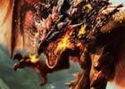 動いて謎を解く「モンハンらしさ」いっぱいのリアル脱出ゲーム「火竜棲まう狩猟場からの脱出」をレポート!