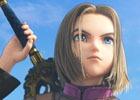 PS4/3DS「ドラゴンクエストXI 過ぎ去りし時を求めて」発売日発表会が4月11日に開催!インターネット生中継も実施