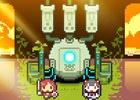 レトロな世界観で謎解きが楽しめる―3DS「フェアルーン2」無料体験版が配信開始!