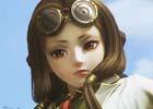 Steam版「討鬼伝2」が配信開始―10%オフで購入可能な早期購入キャンペーンも実施