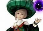 AC「マジシャンズデッド」がVer.1.1.0へ大型アップデート!公式生放送「ミセル登場SP!!」が3月25日に配信決定