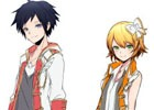 PS Vita版「AKIBA'S BEAT」が2017年4月27日に発売決定!DLC特典も公開