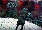 楽園の外で待つのは、人を喰らう残酷な怪物―PS Vita「追放選挙」追放イメージPVが公開