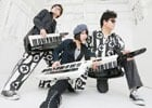 PS Vita「Side Kicks!」伊藤賢治氏、上倉紀行氏、アネモネ・モーニアンさんによるユニット「Trimonia」の参加が明らかに