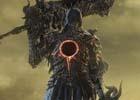 貴方のくれた炎が燃えています―PS4/Xbox One/PC「DARK SOULS III」DLC第2弾のローンチトレーラーが公開