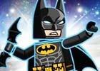 映画「レゴ バットマン ザ・ムービー」コラボが「LINE バブル2」「LINE レンジャー」にて実施決定!