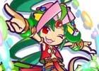 iOS/Android「ぷよぷよ!!クエスト」限定カード・フルシュが登場する「オールスターガチャ」が3月27日に開催!