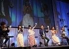 【AnimeJapan 2017】アニメ本編にジータの出演が決定!「GRANBLUE FANTASY The Animation」スペシャルステージレポート
