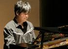 伊藤氏のピアノ生演奏も!シリーズ25年の思い出を音楽で振り返る「Music 4Gamer #1『聖剣伝説』25th Anniversary Concert supported by SQUARE ENIX」