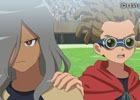 アニメ「イナズマイレブン アレスの天秤」が2017年10月に放送決定!放送直前に「イナズマイレブン大復活祭」も開催