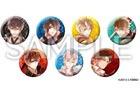 iOS/Android「イケメン戦国◆時をかける恋」が東京銀座BAY HOTELとコラボ!予約受付は4月1日12時より開始