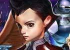 手塚治虫氏のキャラクターたちが集結したTCG「アトム:時空の果て」PC版のオープンβテストがスタート!