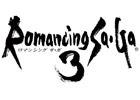 スマートフォン/PS Vita向けに「ロマンシング サガ3」のリマスター版制作が発表!コラボレーションラム酒や舞台の情報も