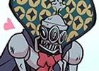 魔法少女には魔女と戦う選択肢もある?「マギアレコード 魔法少女まどか☆マギカ外伝」WEB漫画「マギア☆レポート」第6話が公開