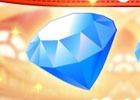 iOS/Android「ディズニー タッチタッチ」事前登録者数7万人突破!ダイヤ20個の追加プレゼントが決定