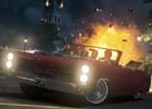 「マフィア III」の序章が楽しめる体験版が配信開始!有料DLC第1弾「マフィア IIIもっと速く!」も登場