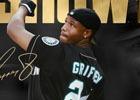 PS4「MLB THE SHOW 17」英語版が配信開始!メジャーリーグの試合風景を再現したアナウンストレーラーも公開