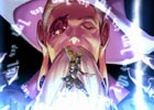 iOS/Android「ファンタジースクワッド」スペシャルダンジョン「折れぬ炎拳」が登場!新たな巨神の追加を含むアップデートが実施