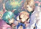 PC「シノバズセブン フルパッケージ」が4月28日発売!店舗別特典ラインナップが公開