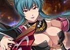 PS4/PS Vita「英雄伝説 暁の軌跡」にて「<幻惑の鈴>ルシオラ」が登場!BCチャージキャンペーンも開催