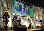 【AnimeJapan 2017】アイドルユニットがついにお披露目となった「青空アンダーガールズ!」スペシャルステージをレポート!ゲームのプレイレポートも掲載