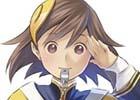 3DS「めがみめぐり」の描き下ろしストーリー小説「めがみめぐり ツクモと聖地と七柱のめがみ」が本日発売!おさい銭がもらえるコードつき