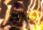 "PS4「地球防衛軍5」的確に航空支援を支持する第4の兵科""エアレイダー""が登場!多彩な搭乗兵器も一挙に紹介"