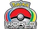 ポケモンバトル世界一を決める戦い「ポケモンワールドチャンピオンシップス2017」が開幕!参加者には「あのメガストーン」がプレゼント