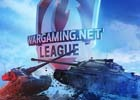PC「World of Tanks」のアジア最強チームを決める「The Wargaming.net League APAC Season II Finals」出場チームが決定!
