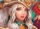 コーエーテクモゲームスの新作「三國志レギオン」Android版が配信開始!さまざまな角度から三国志の英雄を描くタクティカル部隊アクション