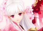 iOS/Android「セブンナイツ」キャラクター育成に役立つ報酬が手に入る「春の新生活応援キャンペーン」が開催!