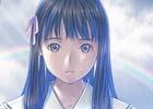 PC版「√Letter ルートレター」がDMM.comで配信開始!DMM.yellでは角川ゲームミステリー次回作のキャラクターオーディションが開催