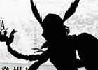 iOS/Android「VALKYRIE ANATOMIA -THE ORIGIN-」最も古い時代の戦乙女が登場―その正体とは?