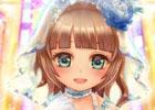 iOS/Android「白猫テニス」にエクセリア(CV:丹下桜)とライフォード(CV:高塚智人)が登場!