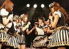 タウラスの山崎さんがまさかの反逆…!?「アイドルマスター ミリオンライブ!」LTF03発売記念イベントをレポート