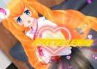 RTSへと大胆にアレンジしたシリーズ最新作「AKIBA'S TRIP Festa!」の正式サービスが4月18日よりスタート!