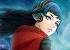 3DS「真・女神転生 DEEP STRANGE JOURNEY」謎の刺客「アレックス」や異形の悪魔たちの情報が公開!